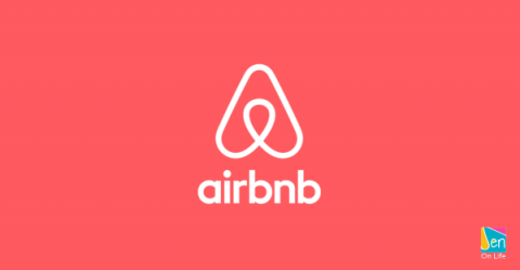 Tips on Using Airbnb