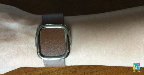 Revitalize Your Apple Watch