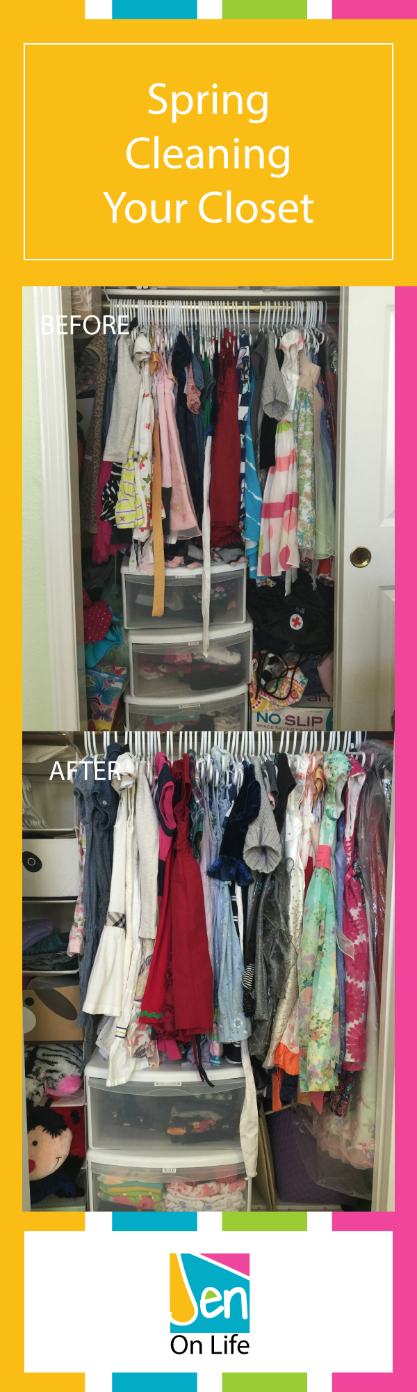 pin-spring-cleaning-closet