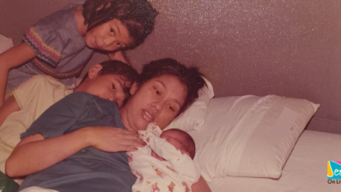 7 Tips I Learned from My Mom