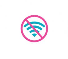 Establish a No WiFi Day